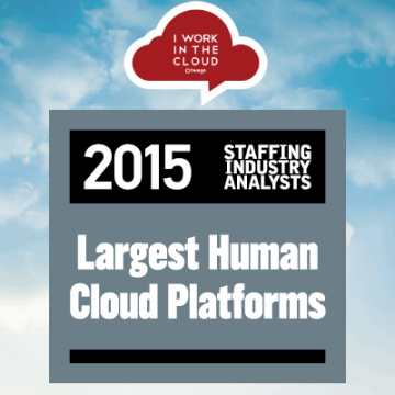 twago-largest-cloud-platforms-360x360.png.pagespeed.ce.d0oBIph6g2