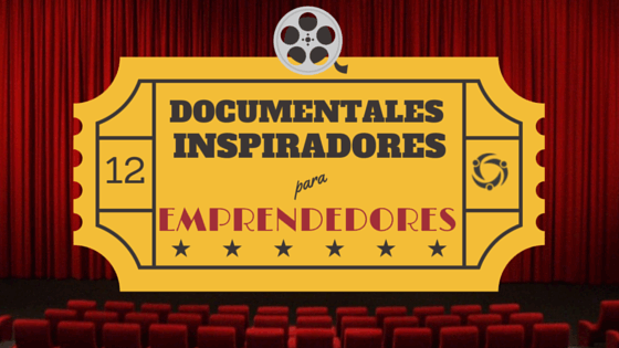 inspiring-documentaries-businesses-entrepreneurs-twago-ES