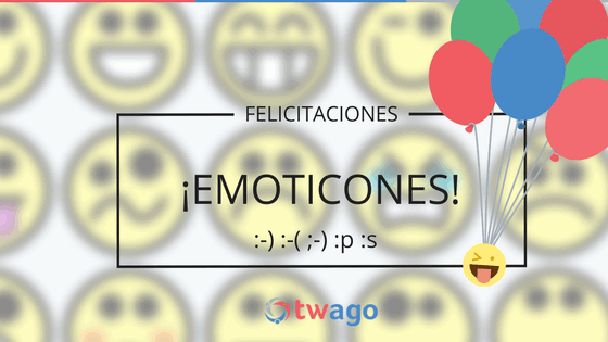 happy-birthday-emoticonses