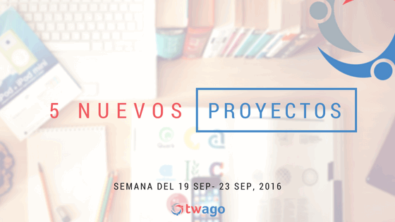 spanish-projects-19092016