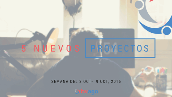 spanish-projects-03102016