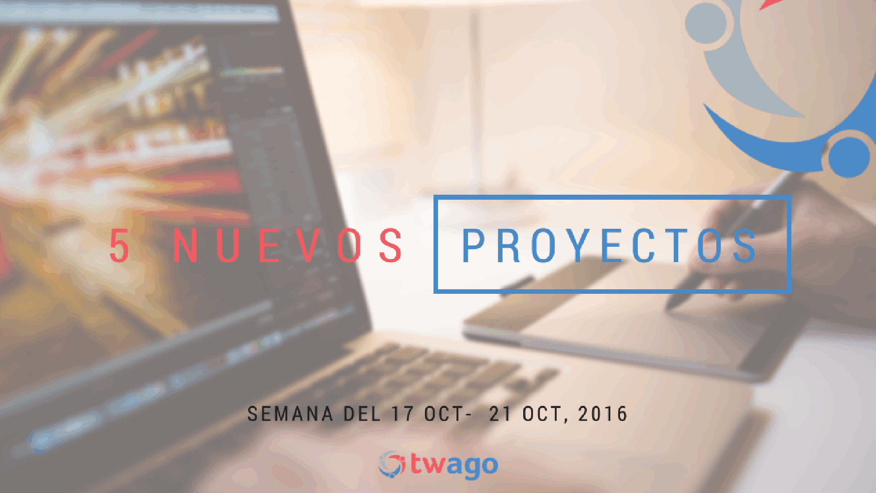 spanish-projects-17102016