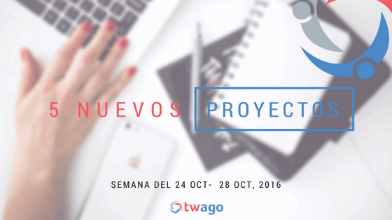 spanish-projects-24102016