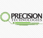 PrecisionTech - Danés freelancer