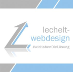 Lechelt :: WebDesign -  freelancer Bressana