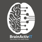 BrainActivIT - JSP freelancer Sarre