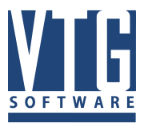 VTG Software - OpenSocial freelancer Yerevan