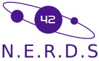 42N.E.R.D.S. -  freelancer Uelzen