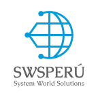 SYSTEM WORLD SOLUTIONS SAC -  freelancer San juan de lurigancho