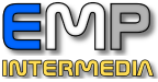 EMP-Intermedia - Zend freelancer Hamburgo