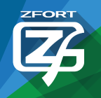 Zfort Group -  freelancer Rusia