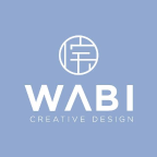 Wabi Creative Design -  freelancer Elda