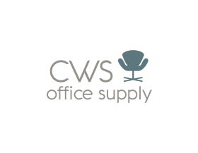CWS Office Supply