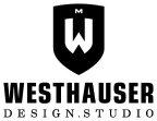 Westhauser Design.Studio - Ventas freelancer