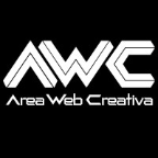 AreaWebCreativa - jQuery freelancer Aragon