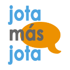 JotamásJota - Javascript freelancer Mislata
