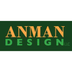 ANMAN Design LLC - Flash freelancer Wisconsin