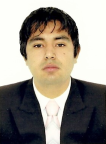 HugoDominguez - EJB freelancer Lima
