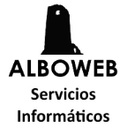 Alboweb -  freelancer Albolote