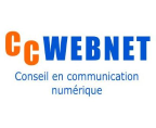 CC Webnet - Edición freelancer Paris