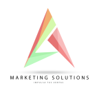 Marketing Solutions - Oratoria freelancer Chuquisaca