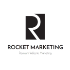 rocketmarketing - CSS freelancer Zurich