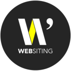 Websiting - Edición freelancer Paris