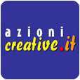 AzioniCreative - CRM freelancer Sicilia