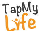 Tapmylife srl - Lifestyle freelancer Bergamo