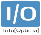 InfoOptima S.L. - Windows freelancer Transmiera