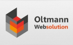Oltmann-Websolution - Zend freelancer Luneburgo