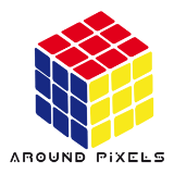 Around Pixels