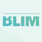 BLIM - Agentur für Digitales Marketing - Redacción freelancer Mannheim