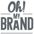 Oh! my brand - AJAX freelancer Barcelona