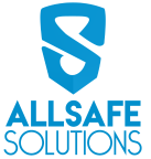 AllSafe Solutions - Educación freelancer Falcón