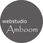 Webstudio Amboom - HTML freelancer Colonia