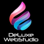 DeLuxe Webstudio - Windows freelancer Rumania