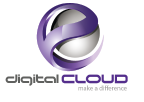 eDigitalCloud - Zend freelancer Calcuta