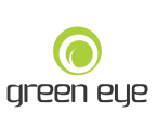 Green Eye GmbH - Webdesign freelancer Krefeld