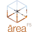 Área F5 - Visual Effects freelancer Vega de granada
