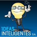 Ideas Inteligentes S.A. -  freelancer El retiro
