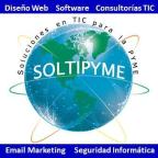 Soltipyme - Java freelancer Magdalena