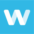 Webiorr Ltd. - PHP freelancer Sofia