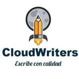 CloudWriters