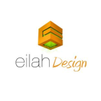 Eilah Design - Graphiste Webdesigner Freelance sur Grenoble, Lancey, Villard Bonnot - Webdesign freelancer Rodano-alpes