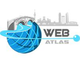 Atlas Web