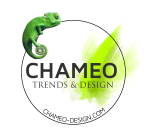 ChameoDesign -  freelancer Aschheim