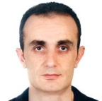 Vahagn Mazmanyan - Javascript freelancer Armenia