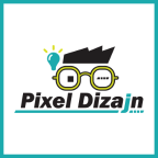 PIXEL dizajn - Webdesign freelancer Serbia
