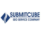 Submitcube - CSS freelancer Howrah